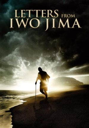 Letters from Iwo Jima (2006) • 13. April 2021