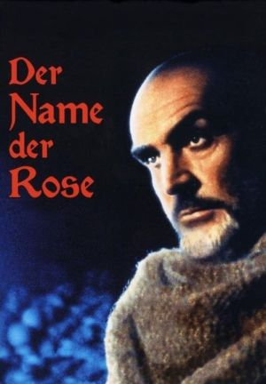 Der Name der Rose (1986) • 13. März 2020