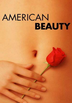 American Beauty (1999) • 30. April 2020