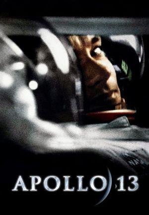 Apollo 13 (1995) • 12. September 2021 Open Matte