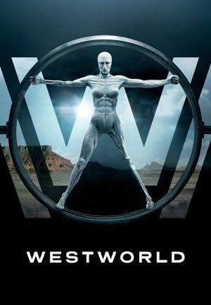 Westworld (2016–) • 26. August 2020 funxd.pw Archiv