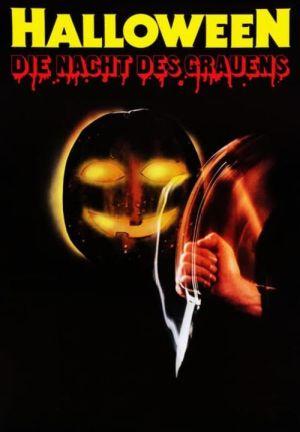 Halloween - Die Nacht des Grauens (1978) • 4. August 2021