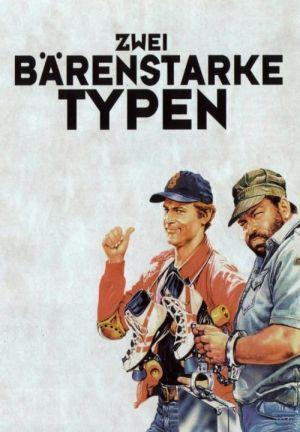 Zwei bärenstarke Typen (1983) • FUNXD.site