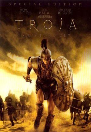 Troja (2004) • 31. Dezember 2020