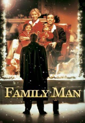 Family Man - Eine himmlische Entscheidung (2000) • 24. Februar 2021