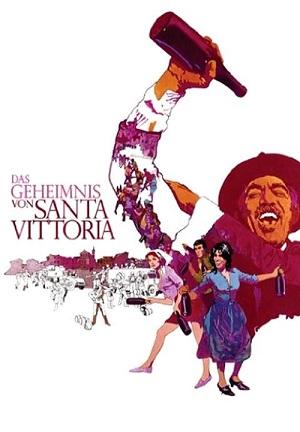 Das Geheimnis von Santa Vittoria (1969) • FUNXD.site