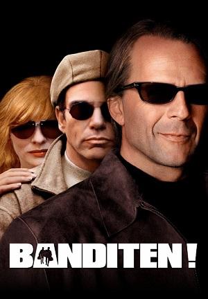 Banditen ! (2001) • FUNXD.site