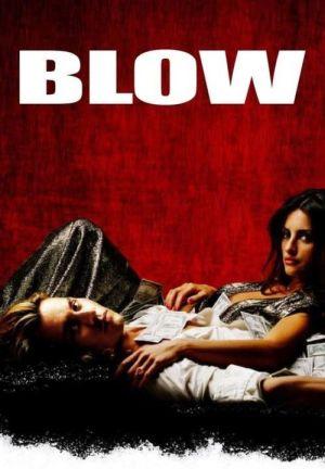 Blow (2001) • FUNXD.site