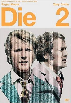 Die 2 (1971–1972) • 20. April 2021