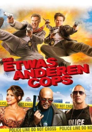 Die etwas anderen Cops (2010) • FUNXD.site