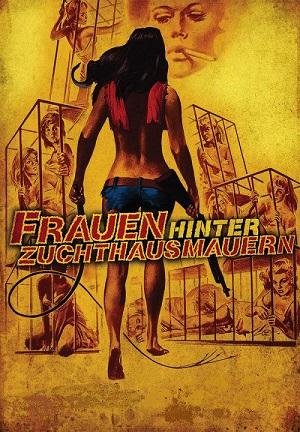 Frauen hinter Zuchthausmauern (1971) • FUNXD.site