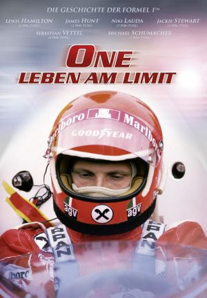 One - Leben am Limit (2013) • FUNXD.site