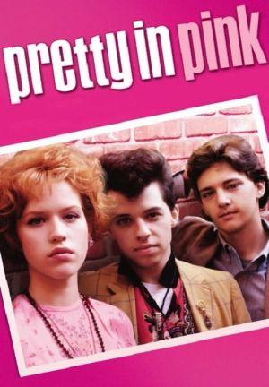 Pretty in Pink (1986) • 2. April 2021