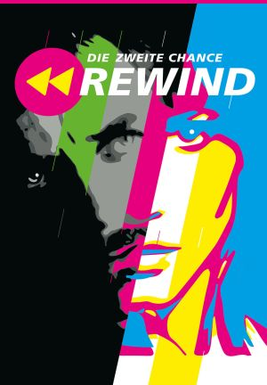Rewind: Die zweite Chance (2017) • 13. April 2021