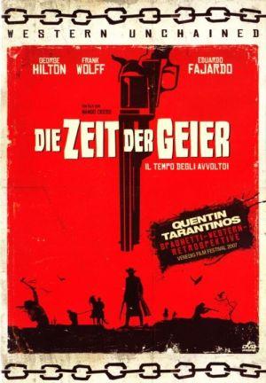 Zeit der Geier (1967) • FUNXD.site