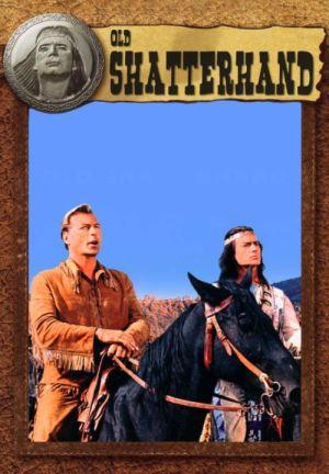 Old Shatterhand (1964) • 22. Mai 2021