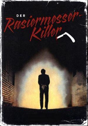 Der Rasiermesser-Killer (1974) • 22. Juni 2021