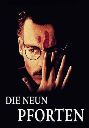 Die neun Pforten (1999) • 26. Juni 2021