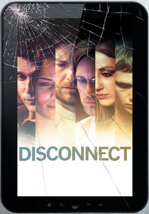 Disconnect (2012) • 23. Juni 2021