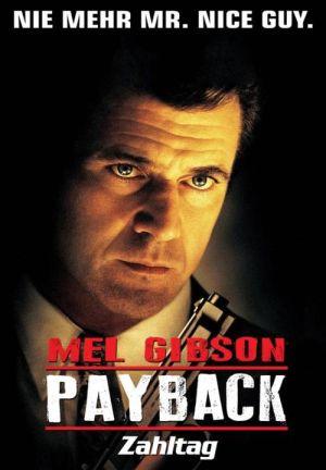 Payback - Zahltag (1999) • 31. Juli 2021