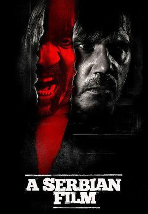 A serbian Film (2010) • 10. Juli 2021