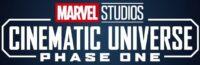 Marvel Cinematic Universe (2008-) • 24. Oktober 2021 Marvel Universum