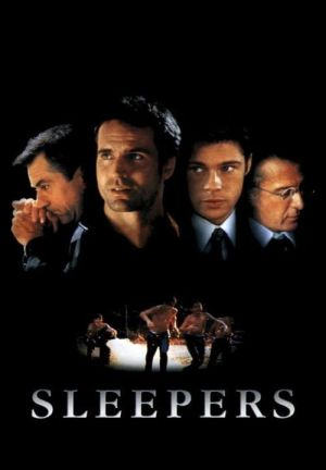 Sleepers (1996) • 17. Juli 2021 Open Matte